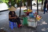 越南河內:DSC_1405_resize.JPG