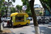 越南河內:DSC_1407_resize.JPG