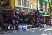 越南河內:DSC_1478_resize.JPG