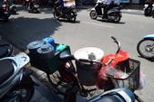 越南河內:DSC_1409_resize.JPG