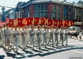 七十年代國慶閱兵:國慶-07.jpg