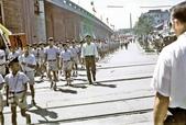 七十年代國慶閱兵:國慶-12.jpg