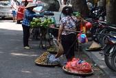 越南河內:DSC_1421_resize.JPG