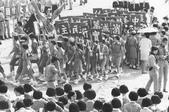 七十年代國慶閱兵:國慶-10.jpg