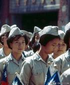 七十年代國慶閱兵:國慶-09.jpg