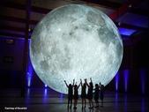 blog2:Floating Utopias_Moon_500x375.jpg