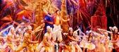 blog2:18-Aladdin-gallery2-1920x843.jpg