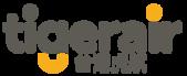 blog2:logo.png
