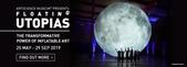 blog2:Floating Utopias_Moon_940x340.jpg