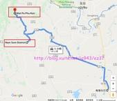 blog2:藍色臥佛寺交通map_副本.jpg