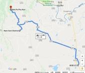 blog2:藍色臥佛寺交通map.jpg