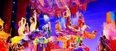 blog2:18-Aladdin-gallery1-1920x843.jpg
