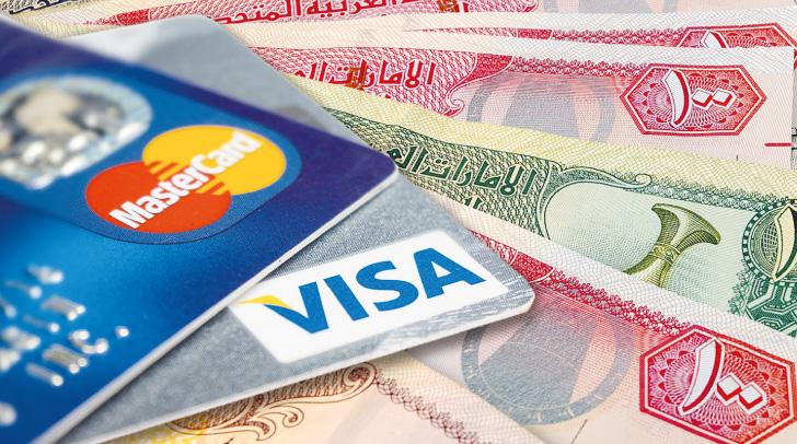 blog2:credit-card.jpg