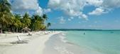 blog2:牙買加海灘_副本.jpg