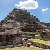 blog2:costa_maya.jpg