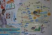 窮留學生懶人食譜:台灣好行全國路網圖1.jpg