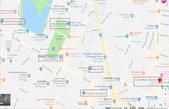 blog2:烏東他尼公園&廟map_副本_副本.jpg