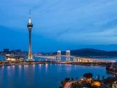 blog2:Macau.jpg