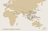blog2:汶萊航線圖.jpg