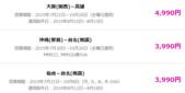 blog2:樂桃台1b.PNG