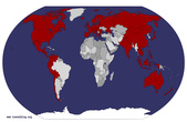 日誌用相簿:visited countries 2011a.png