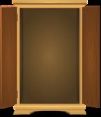 blog2:cabinet-575361_960_720.png