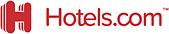 blog2:Hotels_Logo_Horizontal_RED_RGB_TM.jpg