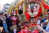 三峽祖師爺誕辰祭神豬110208--魚眼篇:_FEB4548.jpg