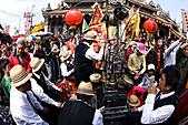 三峽祖師爺誕辰祭神豬110208--魚眼篇:_FEB4551.jpg