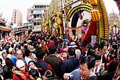 三峽祖師爺誕辰祭神豬110208--魚眼篇:_FEB4554.jpg