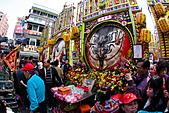 三峽祖師爺誕辰祭神豬110208--魚眼篇:_FEB4563.jpg