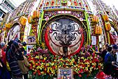 三峽祖師爺誕辰祭神豬110208--魚眼篇:_FEB4567.jpg