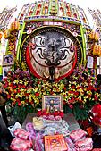 三峽祖師爺誕辰祭神豬110208--魚眼篇:_FEB4568.jpg