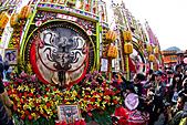 三峽祖師爺誕辰祭神豬110208--魚眼篇:_FEB4570.jpg