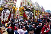 三峽祖師爺誕辰祭神豬110208--魚眼篇:_FEB4576.jpg
