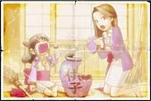 逆轉裁判1~3:[3代]綾里家之親情