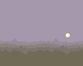 洞窟物語:天台桌布.jpg