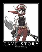 洞窟物語:CaveStory.jpg