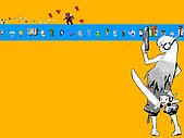 洞窟物語:Doukutsu Monogatari 桌布2.png