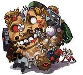 洞窟物語:katamaricy3.jpg