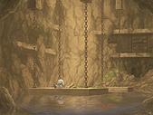 洞窟物語:釣魚.jpg