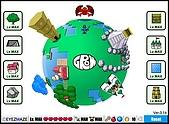 GAMES:GROW RPG 2