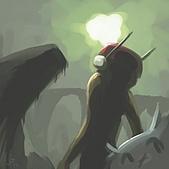 洞窟物語:庫特3.jpg