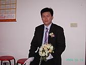 最愛:95.06.17玖盈&豐禪婚禮 020.jpg