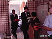最愛:95.06.17玖盈&豐禪婚禮 009.jpg