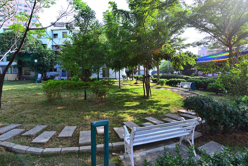 1F 遇見後花園:DSC_9584a.jpg