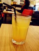 吃吃喝喝:DSC03945.JPG