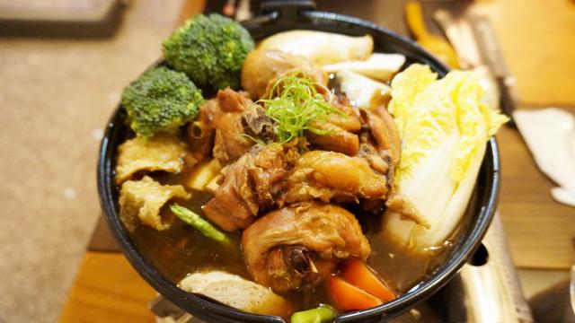 吃吃喝喝:DSC03570.JPG