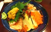 吃吃喝喝:DSC00427.JPG