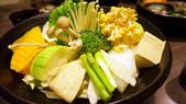 吃吃喝喝:DSC01865.JPG